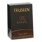 Truslen Kerve Plus ทรูเสลน เคอร์ฟ พลัส สีดำ