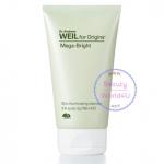 Origins Dr. Andrew Weil for Origins™ Mega-Bright Skin illuminating Cleanser 150 ml. (No Box)