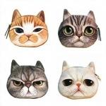B024 Cat Purse_x2