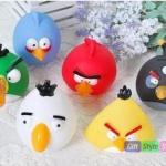 กระปุกออมสิน Angry Birds PA0066