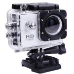 Sport HD 1080P Action Camcorder Waterproof รุ่น SJ4000 กล้องวีดีโอและภาพนิ่งความละเอียด 1080p HD พร้อมกรอบกันน้ำลึก 30 เมตร