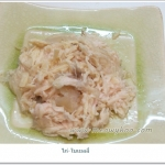 อาหารกะป๋องเปลือยขนาด70-85 กรัม  เนื้อไก่ในน้ำเยลลี่  แพค 12  กะป๋อง