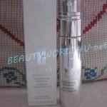 Clinique Derma White Brightening Essence 30 ml. (ลดพิเศษ 35%)