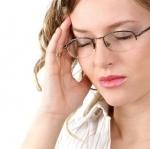 ตอนที่ 1 : สอบถามเรื่องปวดหัว อาการบ่งบอก วิตามินรักษาไมเกรนควรทานตัวไหน