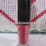 Laura Mercier lip glace # rose.8 g. (ขนาดทดลอง)