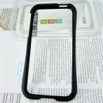Case iPhone 5 Bumper Case Blade