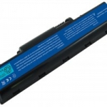 (Battery Notebook) E-Machine D525 D725 
