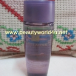 Estee lauder optimizer anti-wrinkle + lifting lotion 30ml (ขนาดทดลอง)