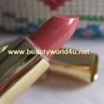 Estee mini lip key chain ขนาด 2.8 g. # bermuda pink shimmer (ขนาดทดลอง)