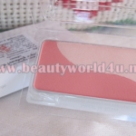 Shu uemura duo color cheek blush refill # sweet pink (ลดมากกว่า 34%)