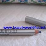 Laura Mercier Purple SAPHIRE Kohl Eye Pencil .52 g. (ขนาดทดลอง) ดินสอเขียนขอบตาสีม่วง