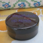 Impress loose powder 3.5 g. (ขนาดทดลอง)