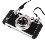 ** Pre-order ** เคส iPhone 6/6S เคสกล้องถ่ายรูป