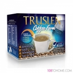 Truslen Coffee Ferm (13gx10ซอง)
