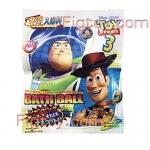 ลูกบอลกลิ่นหอม : Toy Story 3