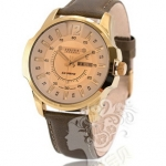 Pre-order: Julius watch for male