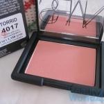 Nars blush # torrid ลดพิเศษ 38%