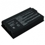  (Battery Notebook) Gateway / Acer E-Machines M2105 M2350 M2352 M6410 M520 