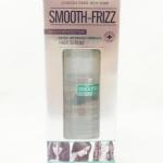 Smooth E SMOOTH-FRIZZ Hair Serum 30 ml