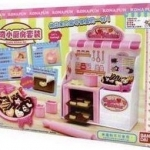 Konapun : Cookie set  (Pre-order 5-8 days)