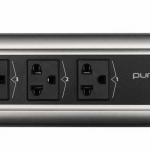 PurePOWER-4