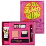 Benefit Do the bright thing set สุดคุ้ม