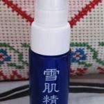 Kose Sekkisei lotion 40 ml. (ขนาดทดลอง)