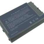  (Battery Notebook) Acer TravelMate 600 Series 