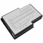  (Battery Notebook) E-Machine Gateway 400L 1527196 / Black 