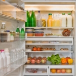 ควรเก็บวิตามินไว้ในตู้เย็นได้ไหม