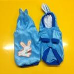 กระต่าย เบอร์ 4 5 6