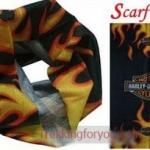 ผ้าบัฟ ผ้าBuff ผ้าโพกหัว TF0205