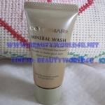 Covermark mineral wash 25 g. (ขนาดทดลอง)