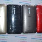 ฝาหลังสีเหมือนตัวท๊อป Asus Zenfone 2 (ZE551ML/ZE550ML/Deluxe)