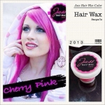Jass Hair Wax Color