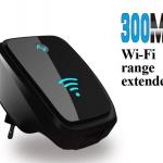 แค่เสียบปลั๊ก ก็ดูดสัญญาณ WiFi ได้แล้ว!!! w-net u25 300m เครื่องขยายสัญญาณ wifi กระจายสัญญาณ เพิ่มสัญญาณไวไฟในบ้านผ่านปลั๊กไฟ ไม่ต้องเดินสาย