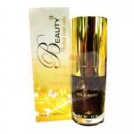 บิวตี้ทรี โกลด์ เซรั่ม (ขนาด 15 ml.) : Gold Serum (เซรั่มรกแกะ)