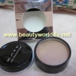 kate eye shadow base ลด 20%