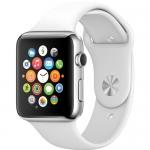 Apple Watch Copy Mirror 100%