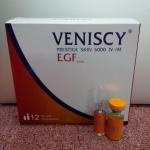 VENISCY PRESTIGE SKIN EGF  ( new Switzerland )