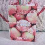 น้ำหอม dkny be delicious fresh blossom 1.5 ml.