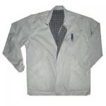 เสื้อแจ็คเก็ต 12