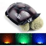 โคมไฟเต๋าเรืองแสงดวงดาว LED ช่วยสร้างบรรยากาศ