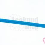 ซิปล็อค TW สีฟ้า 12นิ้ว(1เส้น)