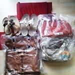 กระเป๋า COACH ของแท้ ต้องมาพร้อมกับกล่องและถุงกันฝุ่นเท่านั้น