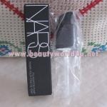 Nars foundation pump (หัวปั๊มรองพื้น)