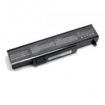  (Battery Notebook) Gateway T-6800 M-150 M-1400 M-1600 M6300 M6700 M-6800 P-170 P-6300 T-1600 T6300 