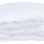 ผ้ารองกันเปื้อน ใช้สำหรับปูบนที่นอน ช่วยเพิ่มความหนานุ่มให้กับที่นอน ช่วยให้หลับสบาย 6 ฟุต