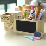 S017 Drawer Desk Organizer