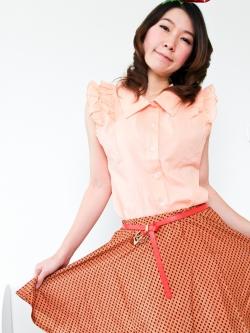 Piscina Shirt